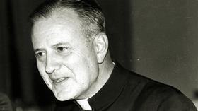 Paso a paso: el inicio del Opus Dei en Estados Unidos